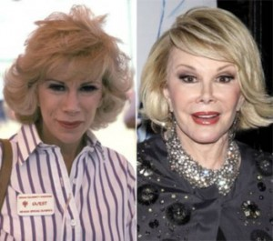 20140418_67799_joan-rivers-addicted-to-plastic-surgery