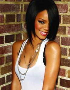 RihannaR4