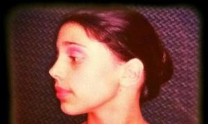 Ultime-da-Casa-Belen-gia-a-otto-anni-la-Rodriguez-era-splendida_h_partb