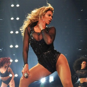beyonce-in-concerto
