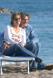 leali-moglie-claudia-montecarlo-2004