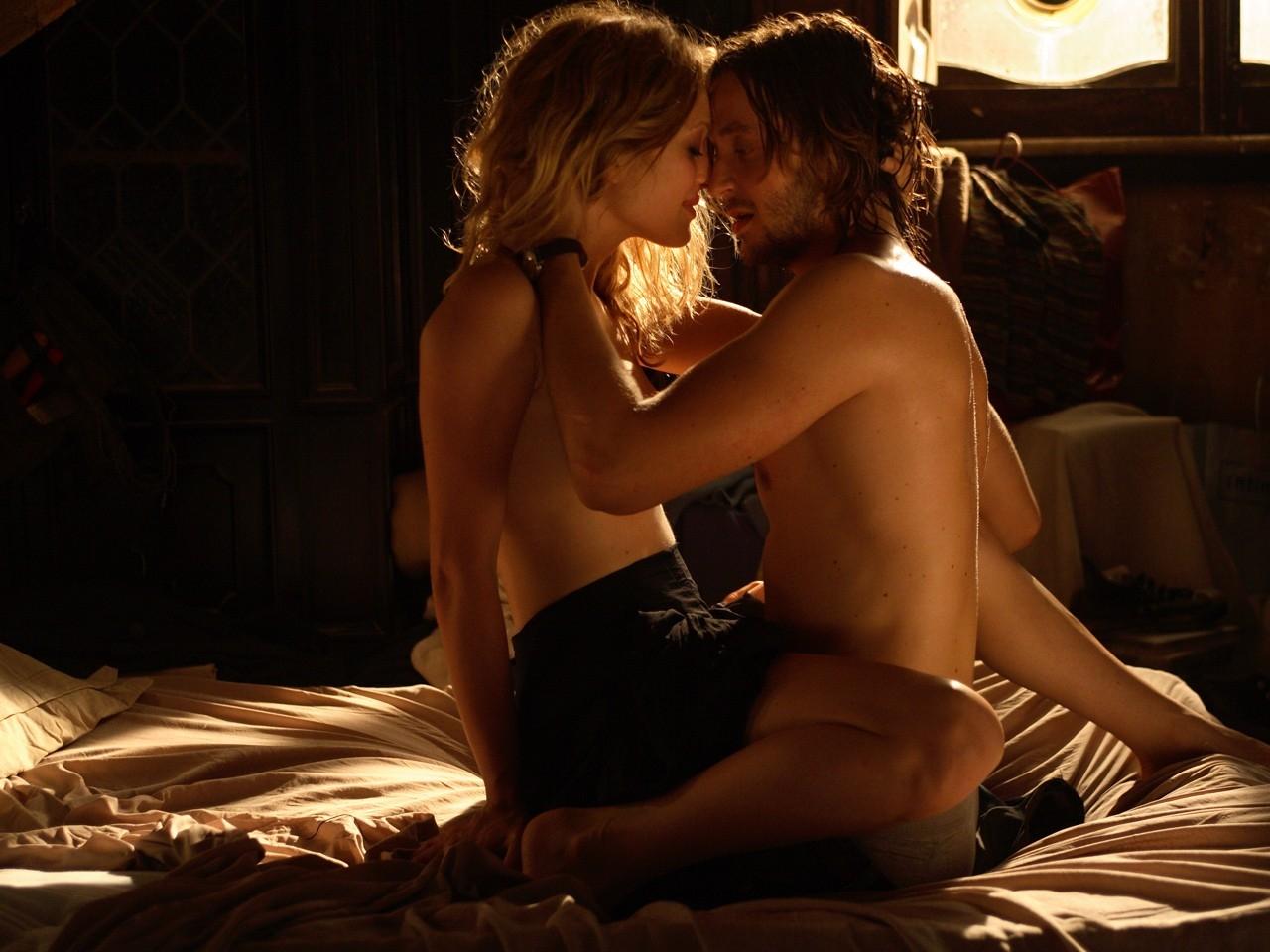 film sensuale ricerca incontri