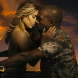 bound-2-kanye-video
