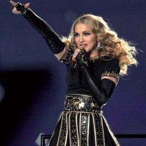 Madonna-e-la-piu-ricca-del-pop-mondiale