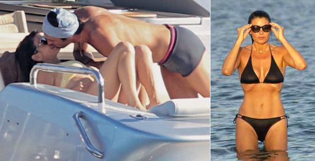 ilaria_damico_baci_yacht_gigi_buffon_645