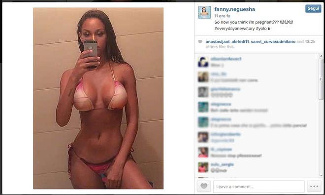 20140915_78547_fanny_neguesha_topless