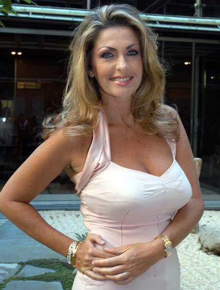 Paola-Ferrari
