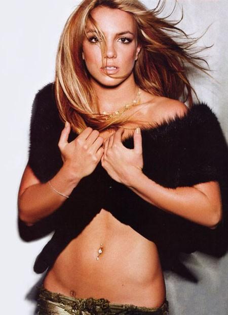 BritneySpears11
