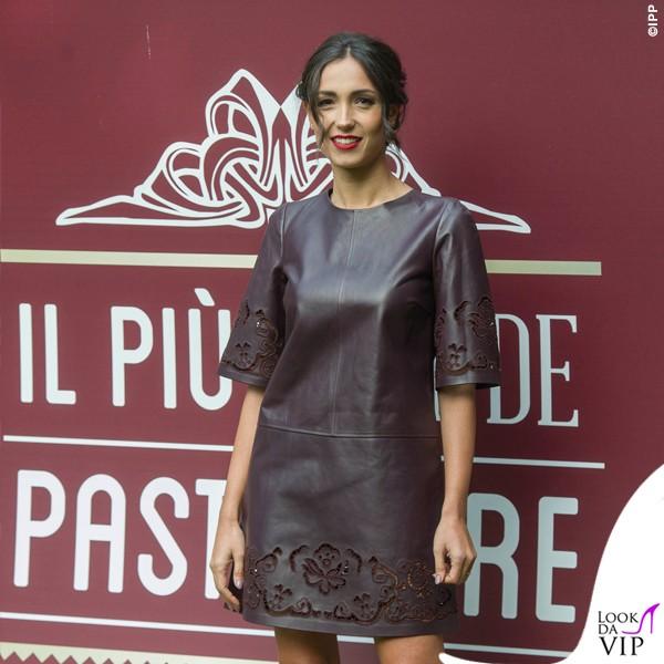 Caterina-Balivo-Il-piu-grande-pasticcere-total-DolceGabbana-2