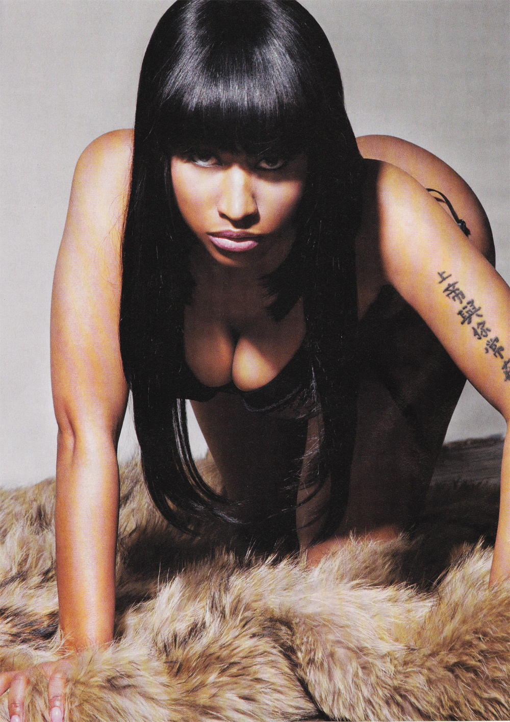 nicki-minaj-king-13
