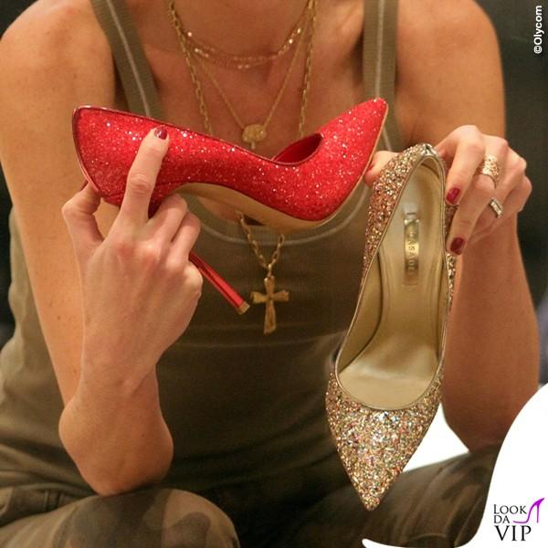 Federica-Torti-scarpe-Casadei-Blade-2