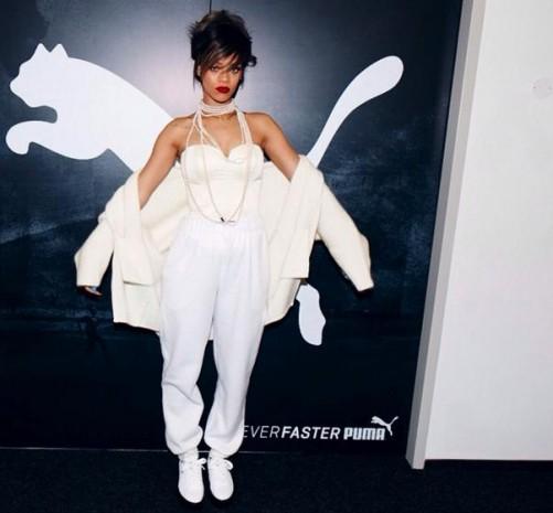 Rihanna-per-Puma_oggetto_editoriale_620x465