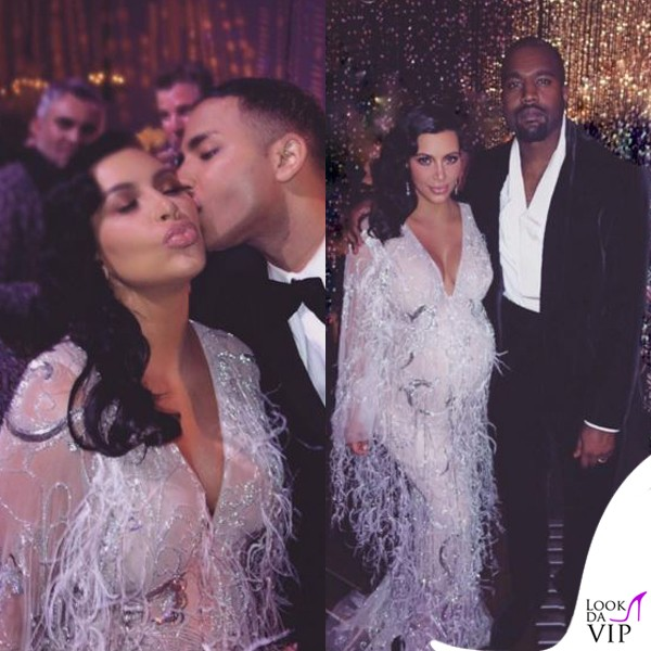 Kim-Kardashian-compleanno-Kris-Jenner-abito-Marchesa