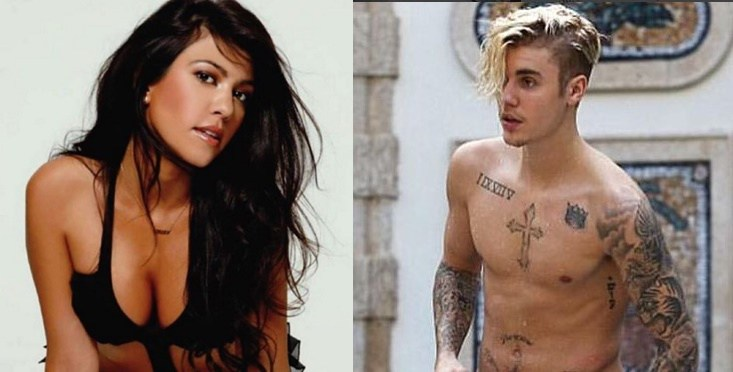 kourtney-e-justin