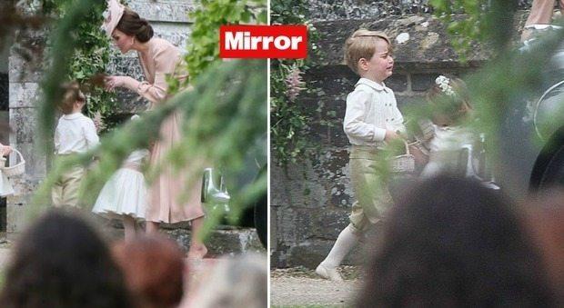 Baby-George-in-lacrime-mamma-Kate-lo-sgrida-al-matrimonio-di-zia-Pippa-e-il-piccolo-scoppia-a-piangere_20185043