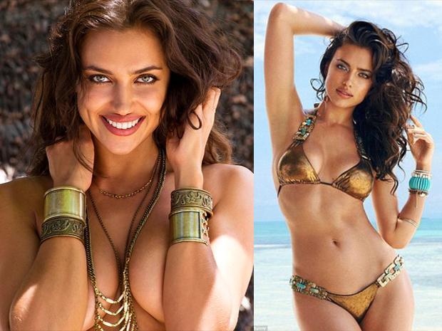 Noticia-103427-irina_shayk-bikini-hercules-megara-foto-1