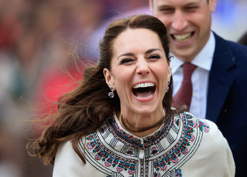 Kate-Middleton-Principe-William-viaggio-India-e-Bhutan_02