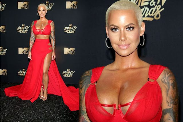 MAIN-MTV-Movie-Awards-worst-dressed