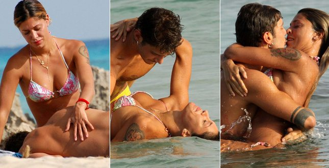 belen_demartino_formentera_hot_nocrisi_645