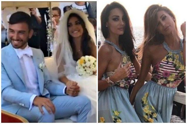 nozze-donatella-buccino1
