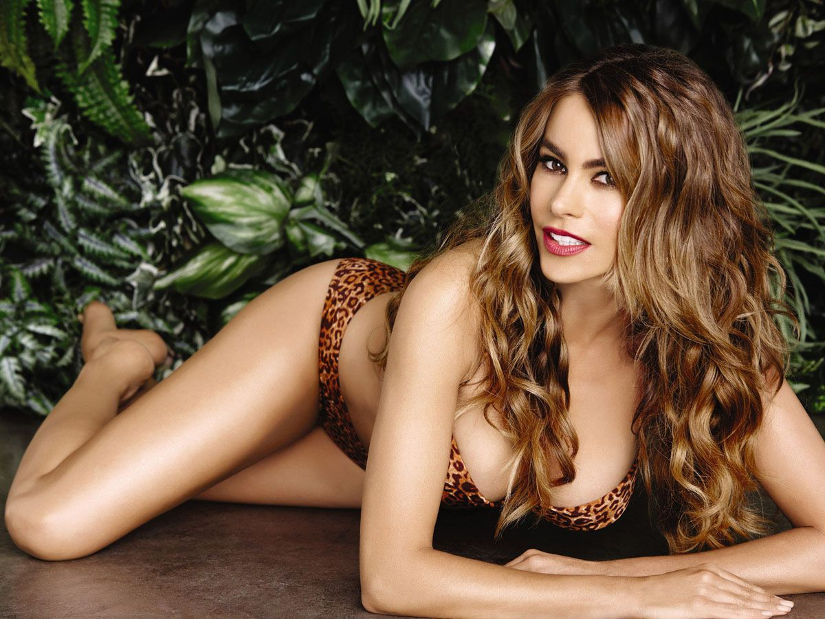 sofia-vergara-at-2014-kmart-swimwear-_1