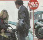 maddalena-corvaglia-moto-alessandro-viani_16163846