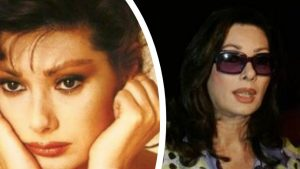 4192628_1350_edwige_fenech_compleanno
