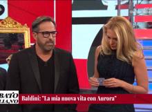 http___media.gossipblog.it_0_06d_baldini-sabato-italiano-2 (1)