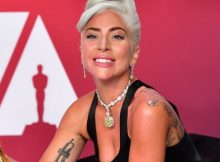 4323309_1146_lady_gaga_diamante_oscar