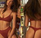 Emily-Ratajkowski-bikini-Inamorata-4 (1)