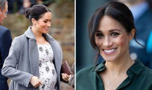 Meghan-Markle-news-1069841