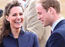 Principe-William-e-Kate-Middleton
