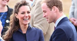 Principe-William-e-Kate-Middleton