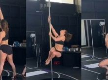 jennifer-lopez-takes-on-a-stripper-pole-.1550623459 (1)