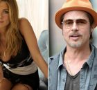 jennifer_aniston_50_anni_brad_pitt_12120056 (1)