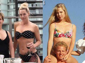 BH90210-Jennie-Garth-Kelly-Taylor-bikini (1)