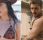 4594107_1525_francesco_monte_isabella_de_candia (1)