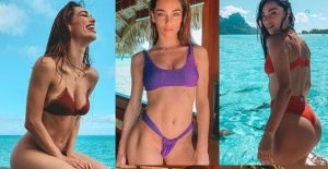 Lorella-Boccia-bikini-Sand-Bikini-Lovers